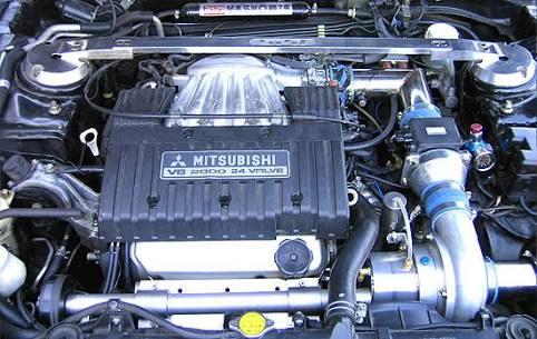 Turbo upgrade alternative, Supercharger | OzVR4