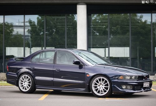 nz 2002 galant vr4 for sale ozvr4 australia s galant and legnum vr 4 community ozvr4